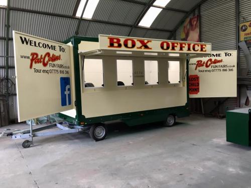 pat-collins-box-office