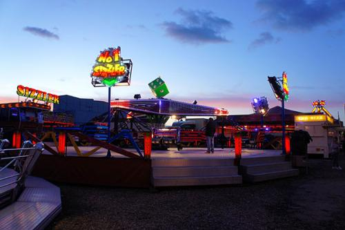 pat-collins-funfair-sizzler-ride-3
