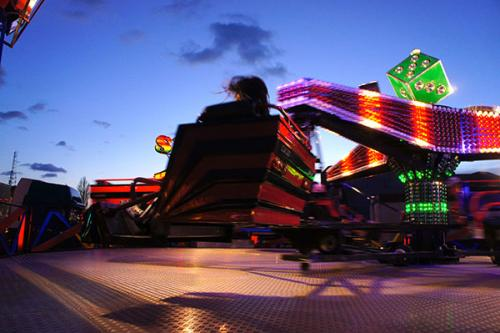 pat-collins-funfair-sizzler-ride-7