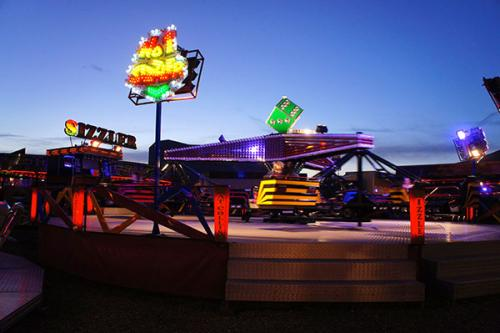 pat-collins-funfair-sizzler-ride-9