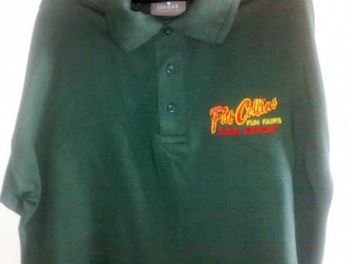 pat-collins-funfairs-150th-birthday-tshirt-merchandise-1