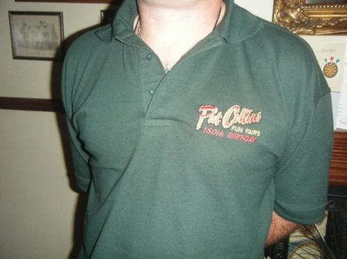 pat-collins-funfairs-150th-birthday-tshirt-merchandise-2