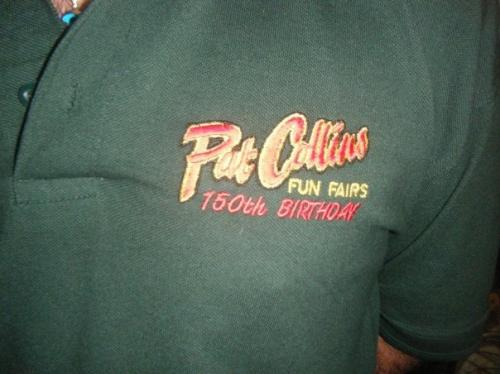 pat-collins-funfairs-150th-birthday-tshirt-merchandise