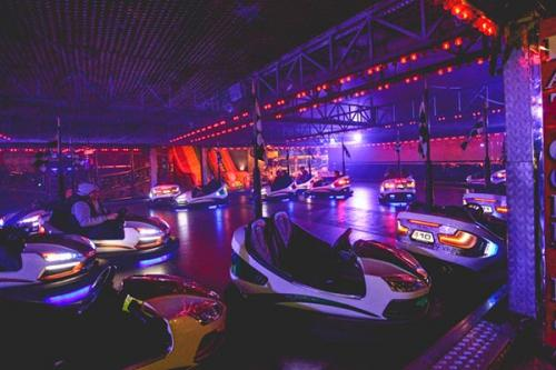 pat-collins-funfairs-dodgems-5