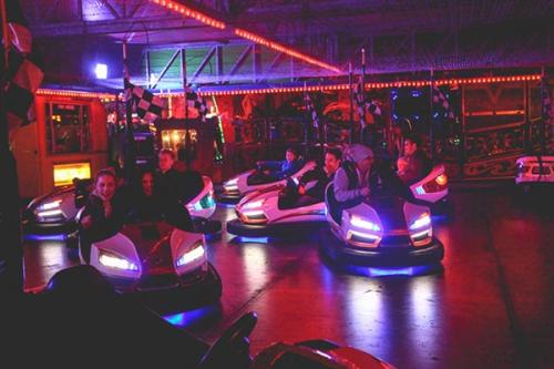 pat-collins-funfairs-dodgems-7