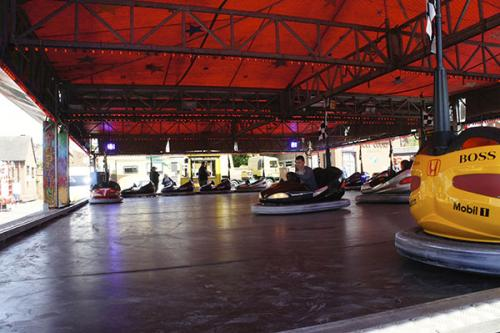 pat-collins-funfairs-dodgems-8