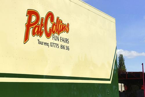 pat-collins-funfairs-trucks-4