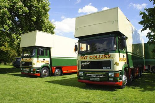 pat-collins-funfairs-trucks